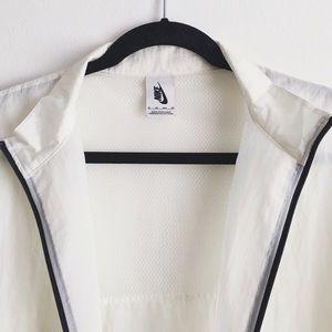 Nike Jackets & Coats - NIKE | NikeLab Essentials Jacket Sz. XS